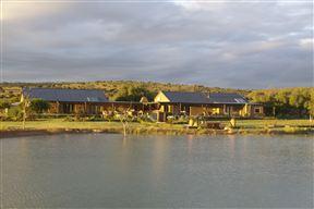 Ufumene African Safaris