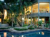 accommodation kruger park featured property 1