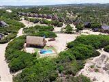 Guinjane Lodge