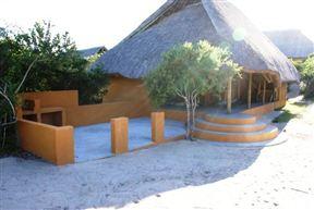 Praia de Peixe image9