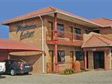 B&B1242692 - Limpopo Province
