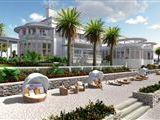 Hotel Dona Ana-1245022
