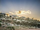 B&B1246559 - Northern Cape