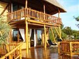 Sonho Lindo Self-catering Lodge-1247840