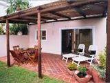 Christa's Holiday Cottage accommodation