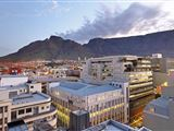 B&B1252330 - Cape Town