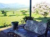 B&B1253856 - Limpopo Province