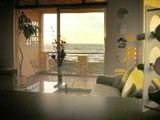 1 Beachfront Designer Apartment/ Sunsets Forever accommodation