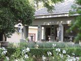 Farmhouse Lodge accommodation