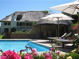 B&B126798 - Cape Peninsula