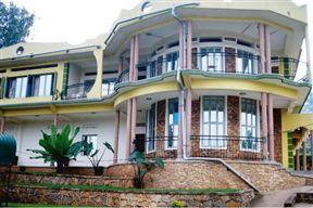 Cepha's Inn