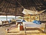 Lamu Archipelago Lodge
