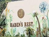 Haden's Rest