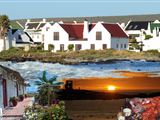Baviana Beach Lodge-127580