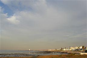 Fletchers Cove
