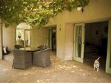 Arbour Gardens-1281159