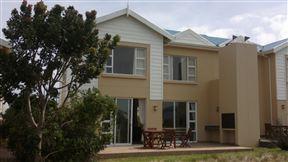 Lodge 93 – Pinnacle Point Beach and Golf Resort