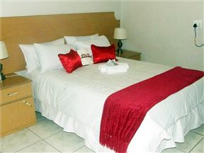 Silvervane Guest House Photo