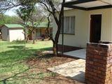 B&B1291189 - Limpopo Province
