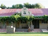 B&B1293492 - Northern Cape