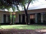 La Concorde Bushveld Guest House-1293495