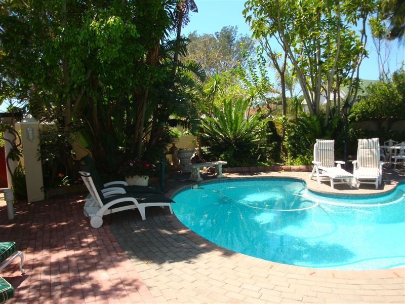 Book Now For Brighton Lodge Summerstrand Accommodation And Hotel Reviews