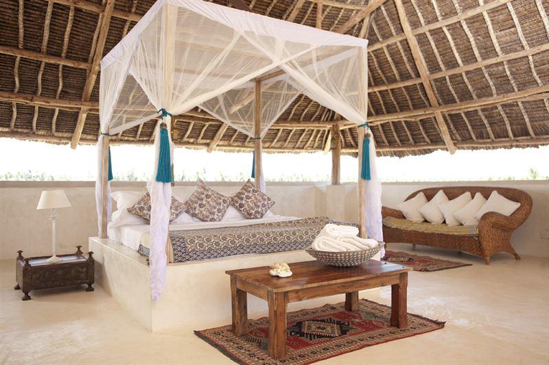 Al hamra watamu accommodation and hotel reviews for Al hamra authentic indian cuisine