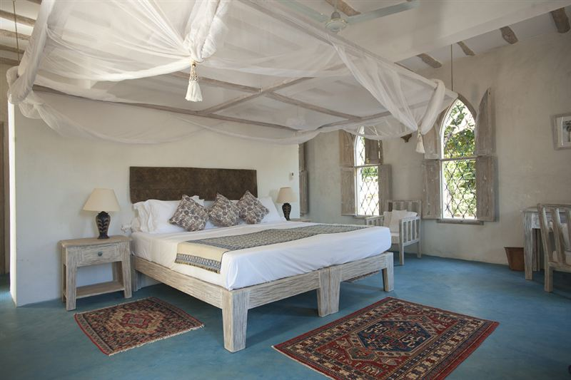 Al hamra watamu accommodation and hotel reviews for Al hamra authentic indian cuisine