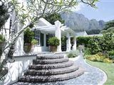 B&B130164 - Cape Town