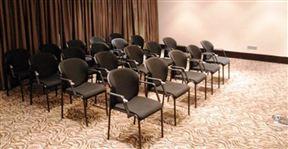 Royal Marang Hotel - SPID:1302710