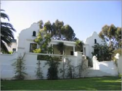 Soete Huys Guest House