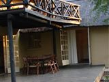 Mtombo Self-catering Unit-1305487