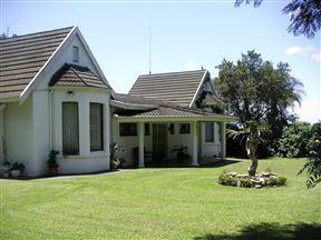 Kwela Lodge Photo