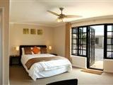 Palm Beach Guest House accommodation
