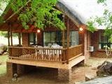 Valley of the Olifants Self-catering