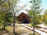 Eastern Botswana Accommodation