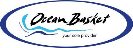Ocean Basket Galleria