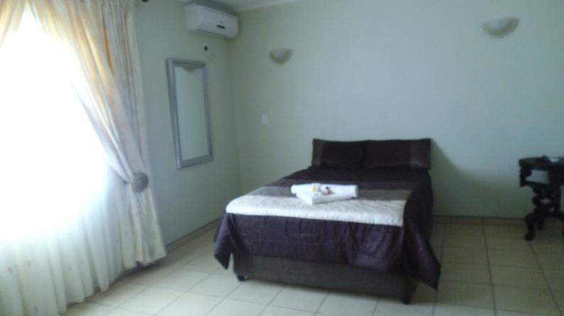 Hanyani Lodge In Giyani Airportstay Co Za