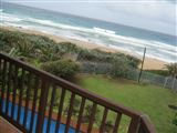B&B1314949 - Greater Scottburgh Region