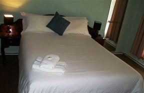 Siphe-Lwande Bed and Breakfast