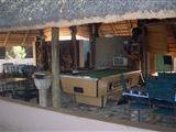 B&B1319633 - South Africa