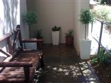 Ambience Garden Apartment