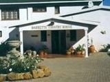 Barrett's Country House accommodation