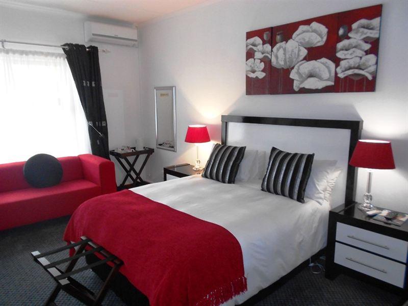 Casabella Guest House East London Your Cape Town South