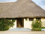 Dona Soraya Lodge-1324030