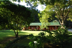 St lucia property for sale south africa
