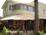 Mataniah's Guest House accommodation