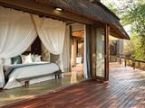 Madikwe Hills Private Game Lodge-134037
