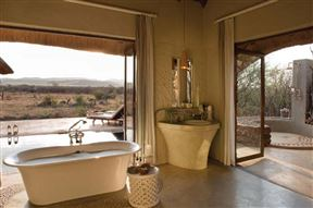 Madikwe Hills Private Game Lodge - SPID:134037