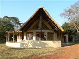 Sikelela Country Lodge accommodation
